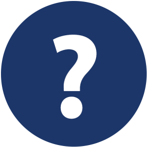 Frequently Asked Questions - Selling Your Business