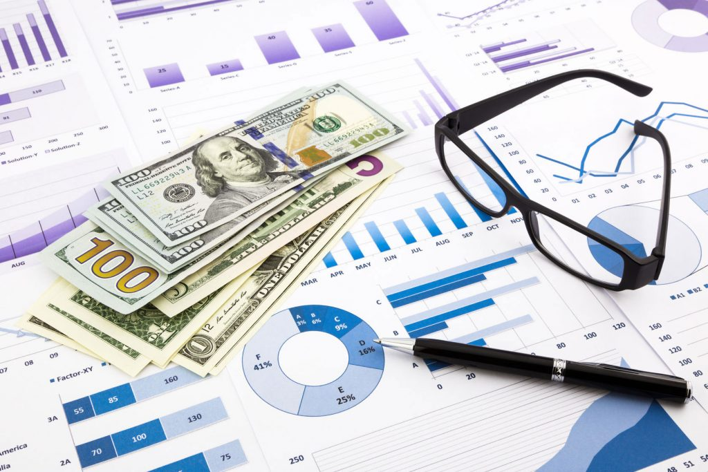 Cash Management Considerations for non-CFOs