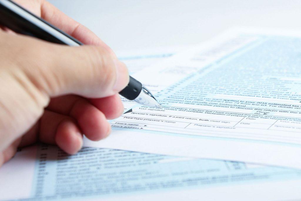 GASB Exposure Draft on Tax Abatement Disclosures