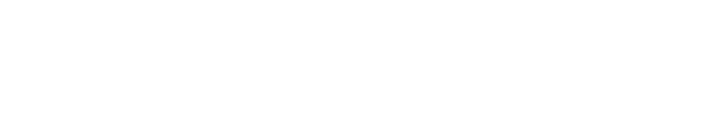 DeFoor Services Logo
