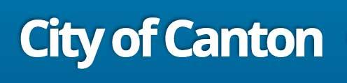 Canton, Georgia Logo