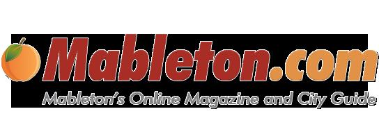 Mableton, Georgia Logo