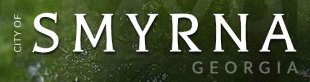 Smyrna, Georgia Logo